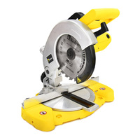 Mitre Saw Kolner KMS 210 1400