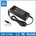 19V 4.74A AC Adapter For Asus Z99D/S/L/N Z65R Z37S/E Z53J/U ZB03 ZB02 Z8422G N55S N56V U41JF Pro50 Laptop Charger Power Supply