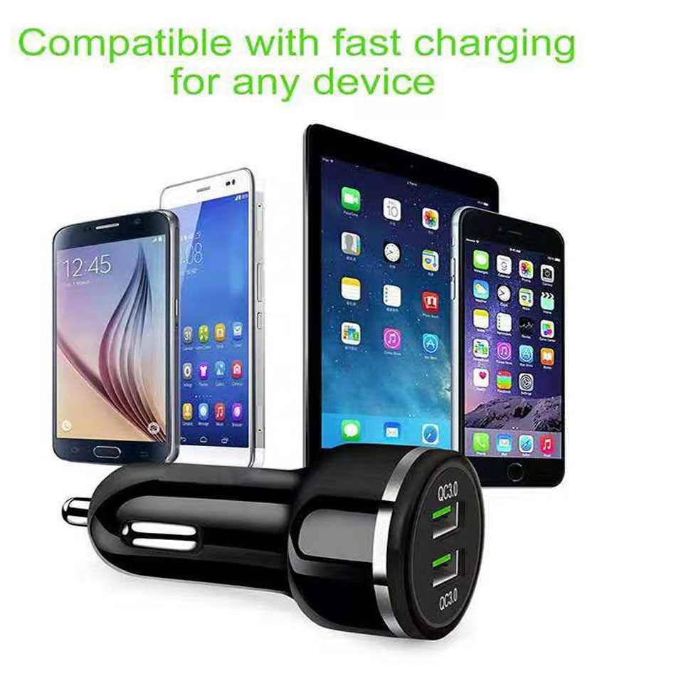 universal charger, for iPhone 8X77 Plus6S6S Plus655S5C