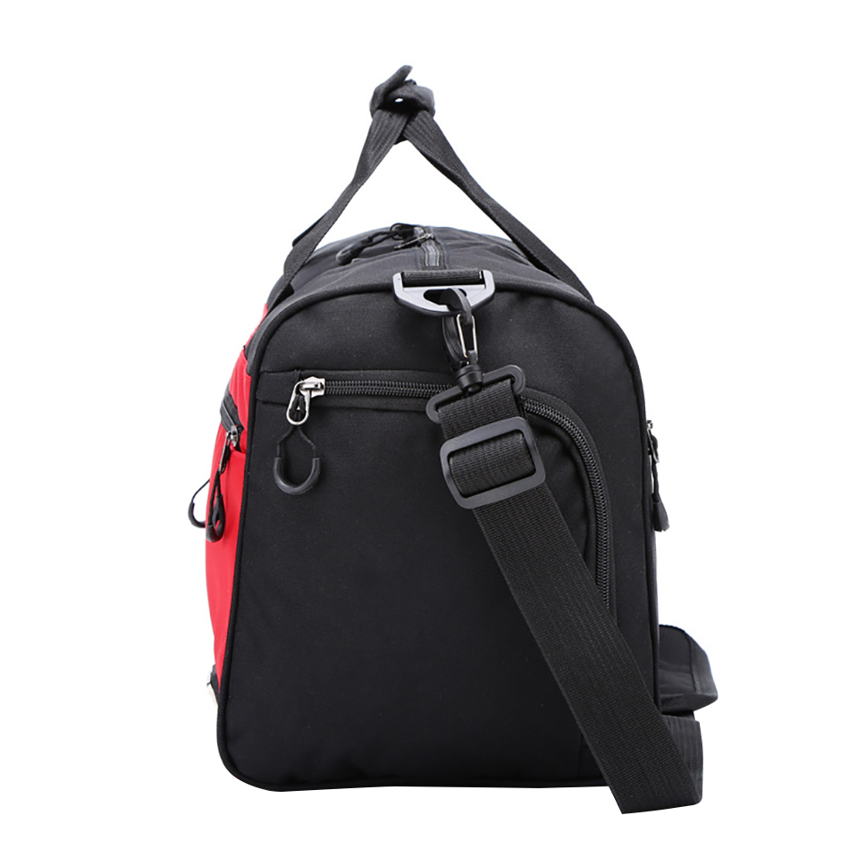 Sports Bag for Men and Women Womens Bags Mens Bags