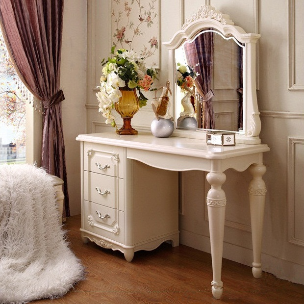 bed home furniture Picture More Detailed Picture about European