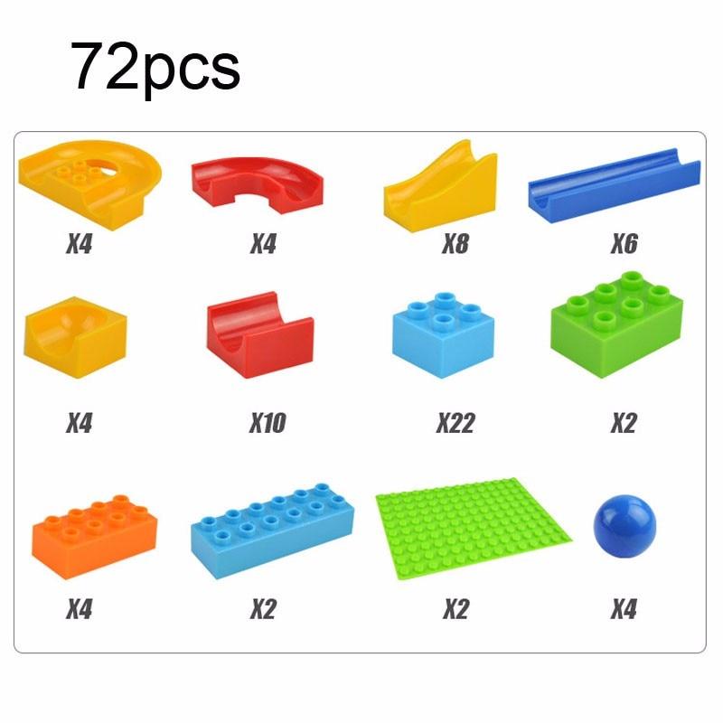 funny 2 by 2 block diagram wiring diagram third level rh 15 12 19 jacobwinterstein com