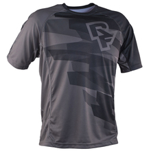 cycling jersey Men motocross Advanced Fabric Compression Base Layer Short Sleeves downhill MX