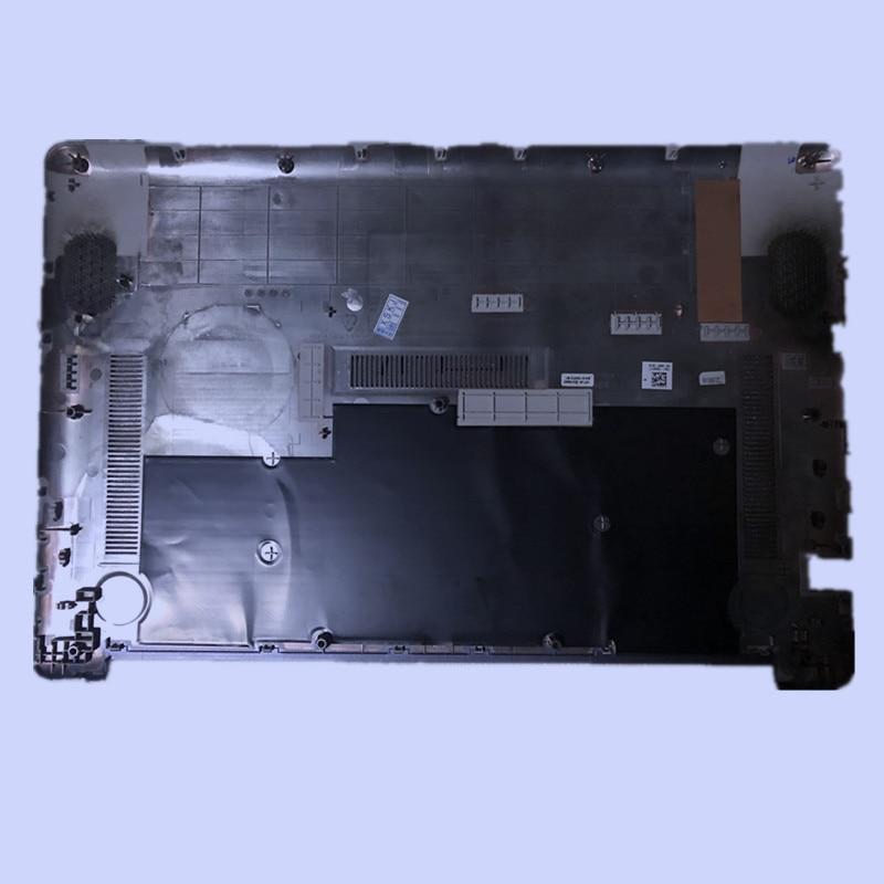 Новый оригинальный ноутбук ЖК задняя крышка/передняя рамка/Подставка для рук верхний чехол/нижний чехол для ASUS N580 N580V N580VD N580VD NONTOUCH/TOUCH - 5