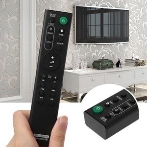 Image 5 - TV Televisione di Ricambio RMT AM200U per Sony Home Audio AV Sistema di GTK XB7 GTKXB7
