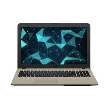 Ноутбук Asus X540NA 15.6
