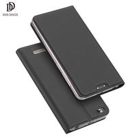 Xiaomi Redmi 4A Case PU Leather Wallet Case For Xiaomi Redmi 4A Flip Book Cover Xiomi