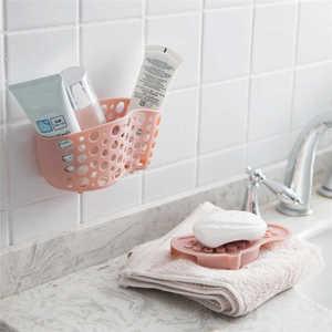 Image 1 - Kitchen Drainage Storage Rack Towel Plate Drain Rack Dish Holder Kitchen Bathroom Tableware Sink Dish Storage shelf Holder Rack