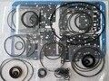 Новый комплект прокладок для ремонта трансмиттеров A960E  подходит для Toyota Lexus GS300 IS300 05-11