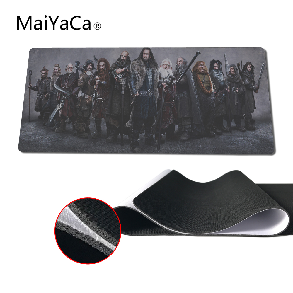 All kinds of cheap motor large mouse pad 600*300 in All B