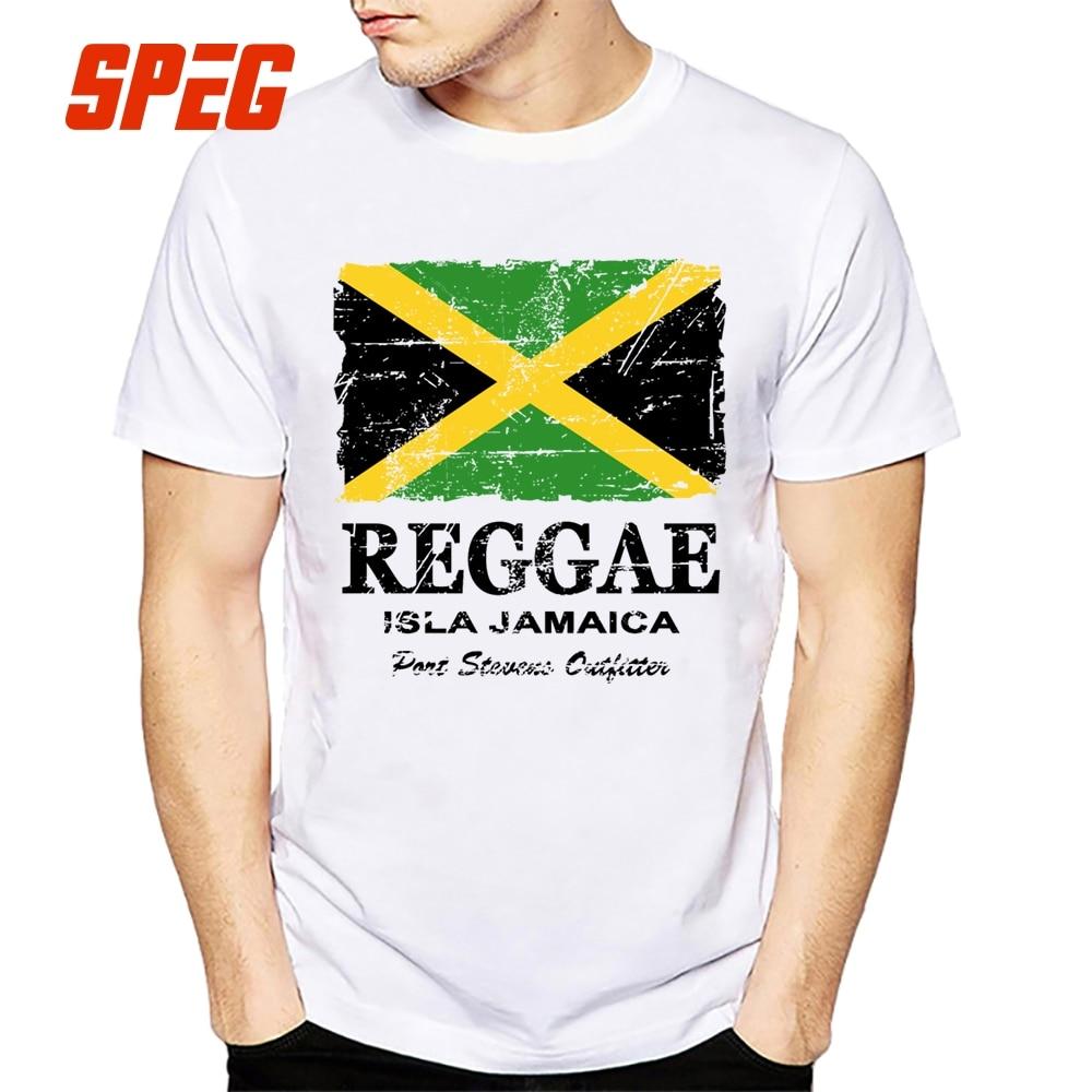 Men's Clothing Tops & Tees Born On Titan T Shirt Printing Short Sleeve Size S-3xl Homme Sunlight Fashion Spring Family Shirt