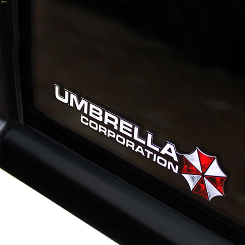 Парасон, упрыгожванне ручкі дзвярэй аўтамабіля, стылізацыя стыкераў, мода 3M надрукаваная аздабленне аўтамабіля дэкарыраванне аксэсуары для volkswagen / bmw / kia / lada