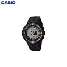 Наручные часы Casio PRG-330-1E мужские электронные на пластиковом ремешке