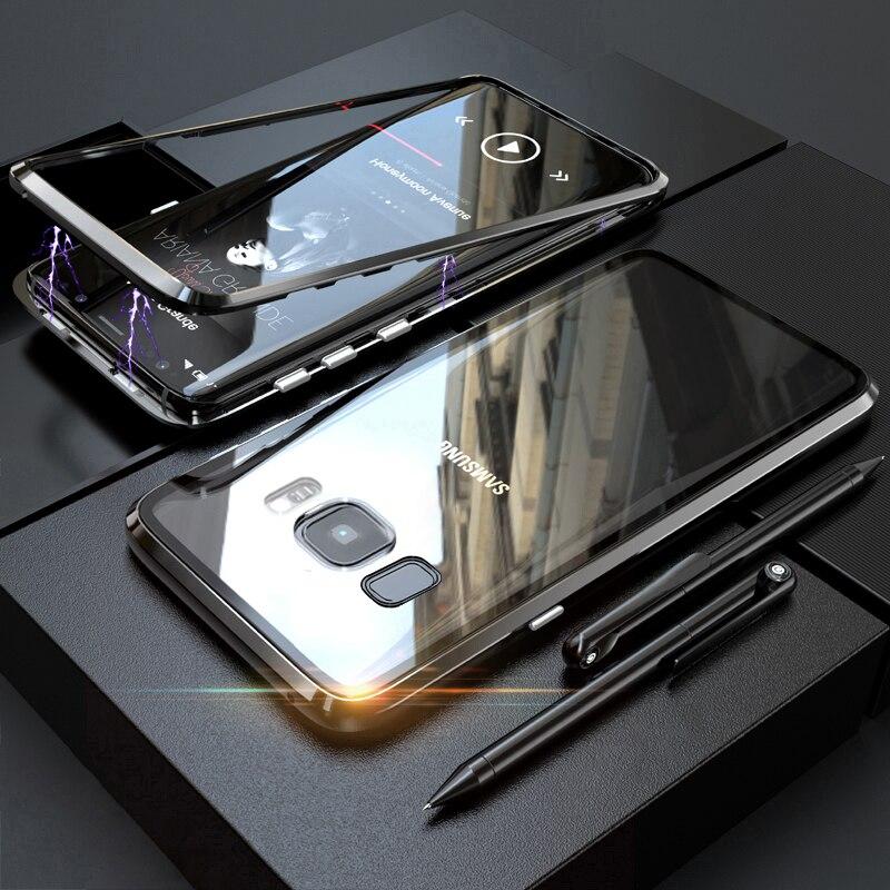 Samsung Galaxy Note 11 Cases