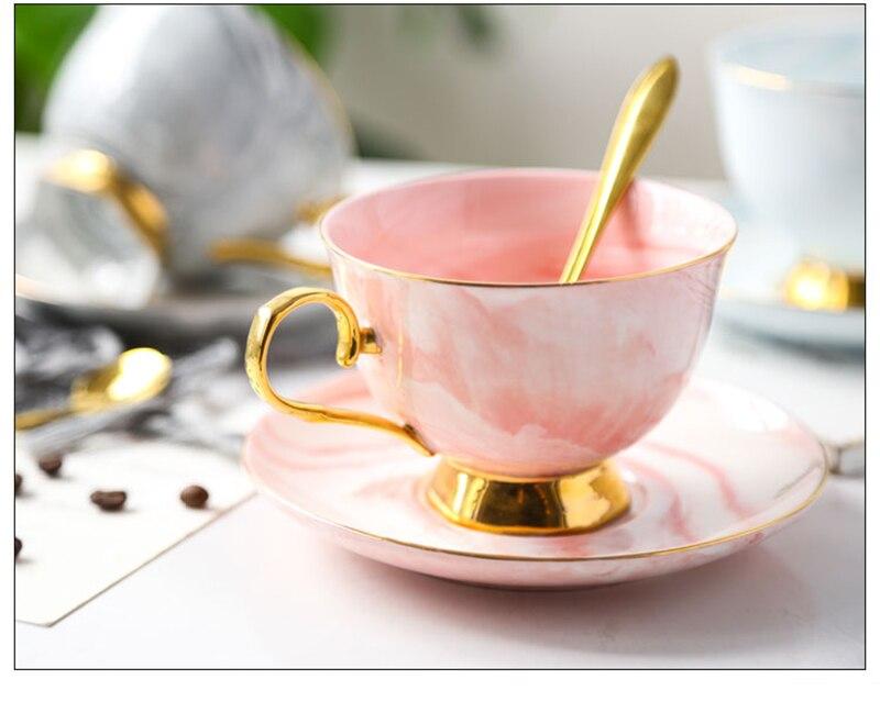 Unicorn cup (10)