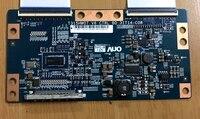 Original AUO placa lógica T315HW07 V6 CTRL BD 31T14-C08