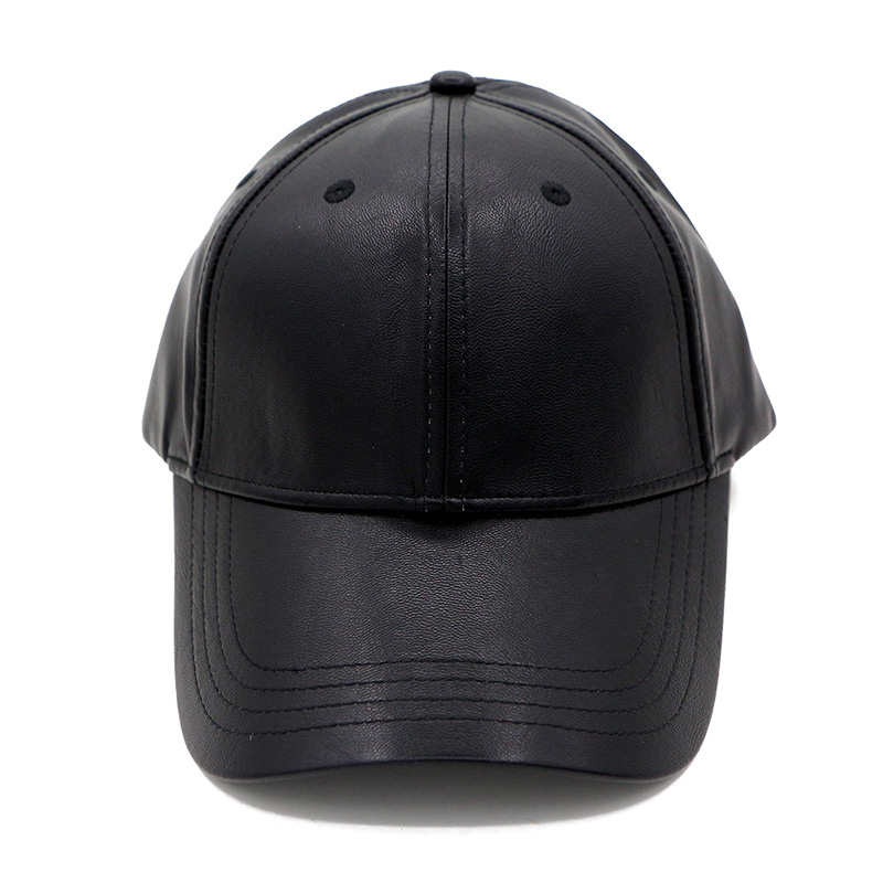 black snapback hat IMG_0244