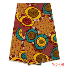 2016 New Arrival African Wax Prints Fabric Form China Making Matching Bags Or Wax Clothes Or Handbags