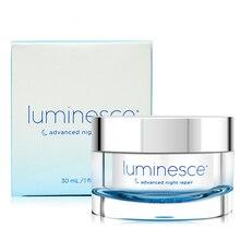 NEW Instantly Ageless Series Jeunesse Luminesce Advanced Night Repair Cream Moisturizing skin care anti wrinkle argireline cream
