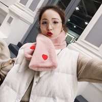 Size 17 92cm 2018 New Style Hot Selling Autumn And Winter Fashion Scarf Scarves Women Brand