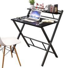 Scrivania Small Escritorio Schreibtisch Bureau Meuble Notebook Tisch Pliante Bedside Mesa Laptop Stand Study Table Computer Desk цена в Москве и Питере