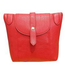 Women Leather Handbags Famous Brand Small Women Messenger Bags Female Crossbody Shoulder Bag Mini Clutch Purse