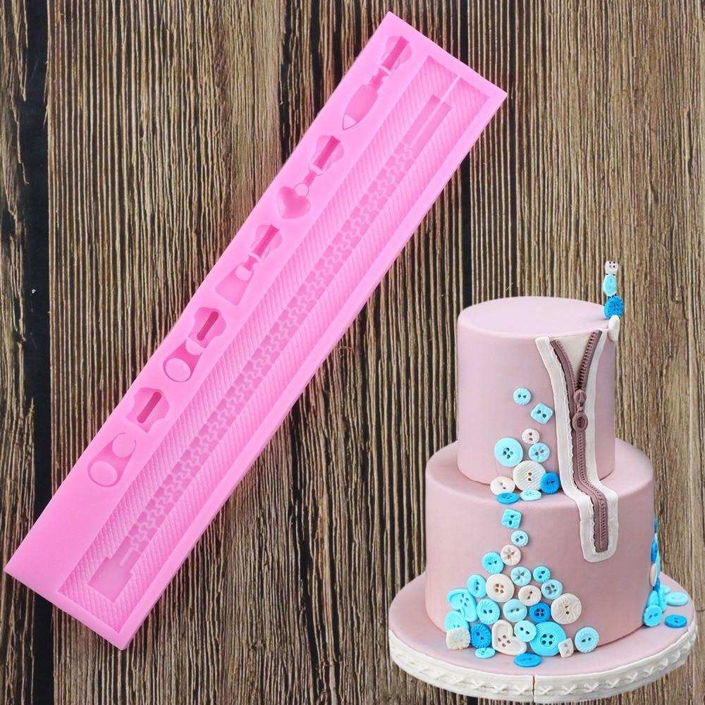 Gem Crown Mold//Princess Crown Fondant Cake Molds Chocolate Mold Wedding Cake Decoration Tools by Palksky