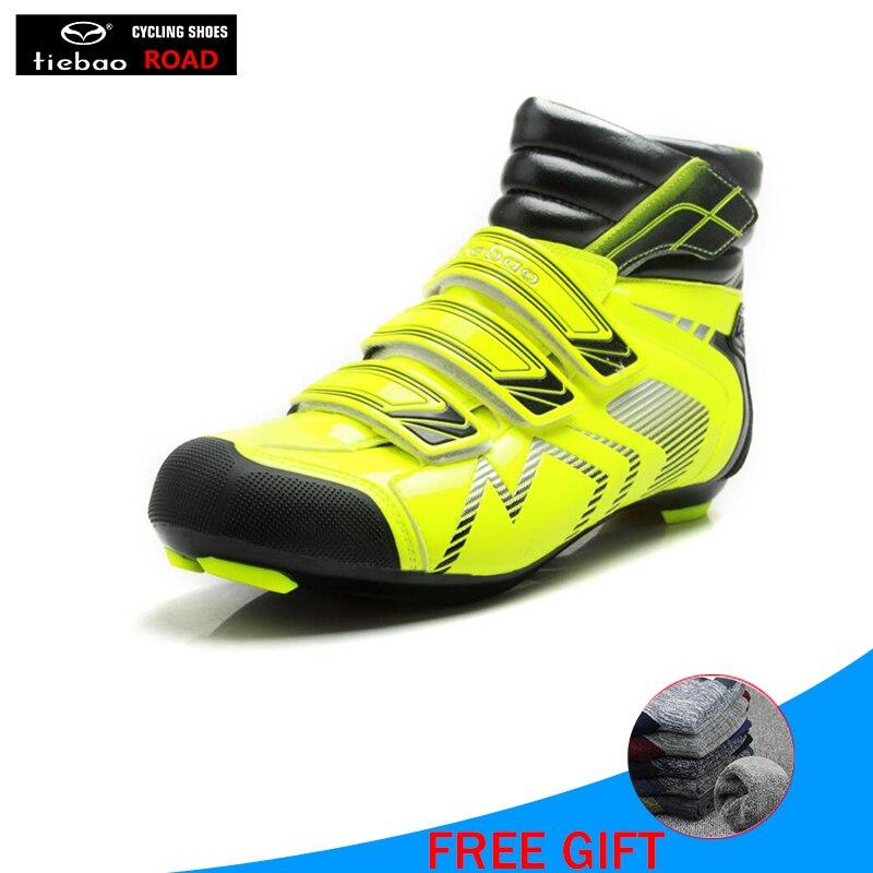 TIEBAO zapatillas deportivas hombre road bike shoes cycling winter shoot sapatos ciclismo ciclismo zapatos carretera мужские кроссовки men sneakers 2015 zapatillas zapatos hombre sapatos go5
