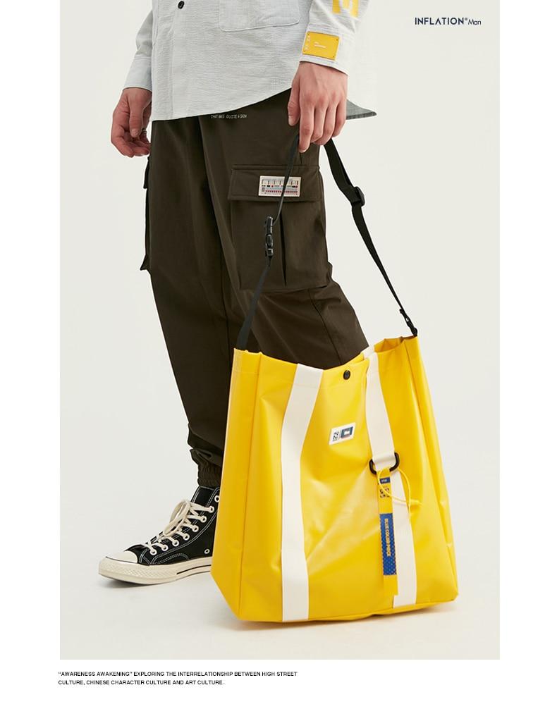 casual sacos de compras 220ai2019