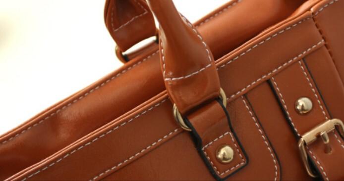 women handbags (29)