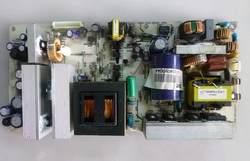 LCDSP220-A01 хорошие рабочие испытания