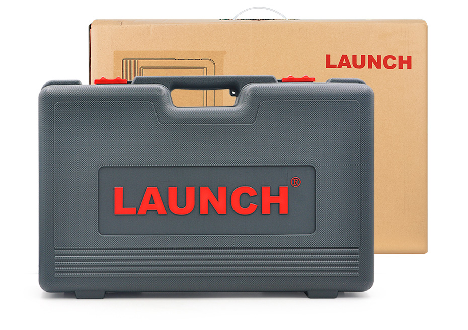 launch x431v+ diagnostic tool (2)