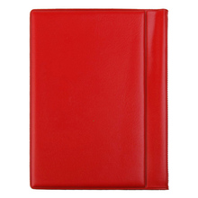 120 Coin Stamp Pockets Collection Collecting Storage Holder Money Penny Album Book TB Sale