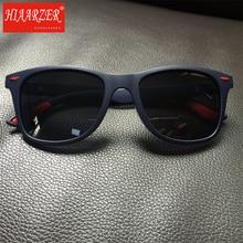 Luxury Brand Classic Polarized Sunglasses Men Women Driving TR90 Frame Rays 4195 Sun Glasses Male Goggle UV400 Gafas De Sol