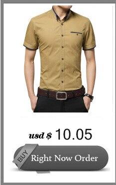 HTB1IRovQVXXXXcTXXXXq6xXFXXX0 - С длинным рукавом Тонкий Для мужчин платье рубашка 2017 Фирменная Новинка модные дизайнерские Высокое качество Твердые мужской Костюмы Fit Бизнес Рубашки для мальчиков 4XL YN045