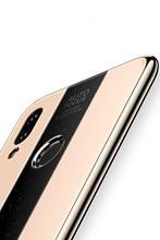 Lantro JS Phone Case for Xiaomi Redmi S2 and Y2 Corn Reinforcement Anti Crush