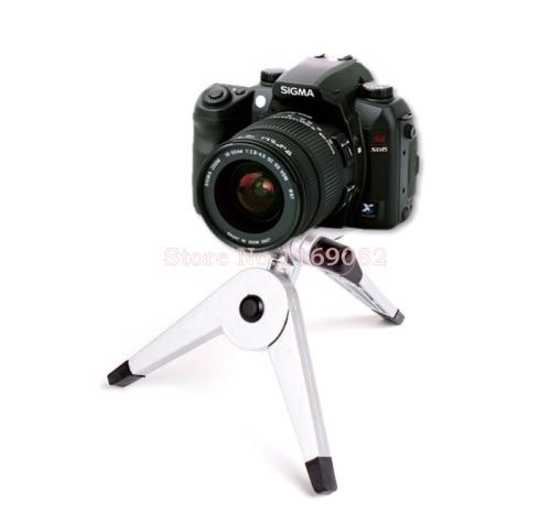 Nikon 30-110mm VR f//3.8-5.6 Nikon 1 apertura de lente Cable Flexible De Reemplazo Parte