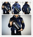 Free shiping 2016 new motocross racing riding pack bag shoulder bag Messenger bag chest and leg bag Knight Tool