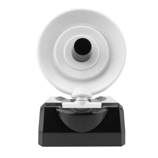 ALLOYSEED CF-WU770N 150 Мбит/с Wi-Fi Беспроводной USB High Мощность радар USB Wi-Fi антенны для рабочего стола ноутбука FW1S