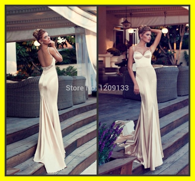 Monsoon Evening Dresses Lebanon Second Hand Dress Australia Trumpet ...