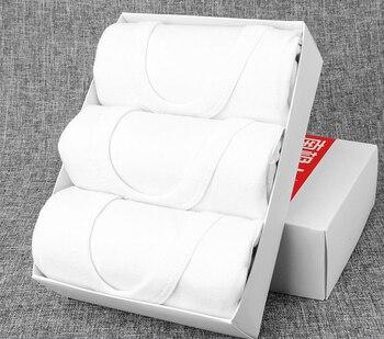 3pcs/lot Man's 100% Cotton Solid Seamless Underwear Brand Clothing Mens Sleeveless Tank Vest Comfortable Undershirt Undershirts