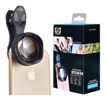Apexel камеры лен комплект универсальный супер макро клип на мобильный телефон объектива камеры для apple iphone xiaomi samsung htc смартфон объектив