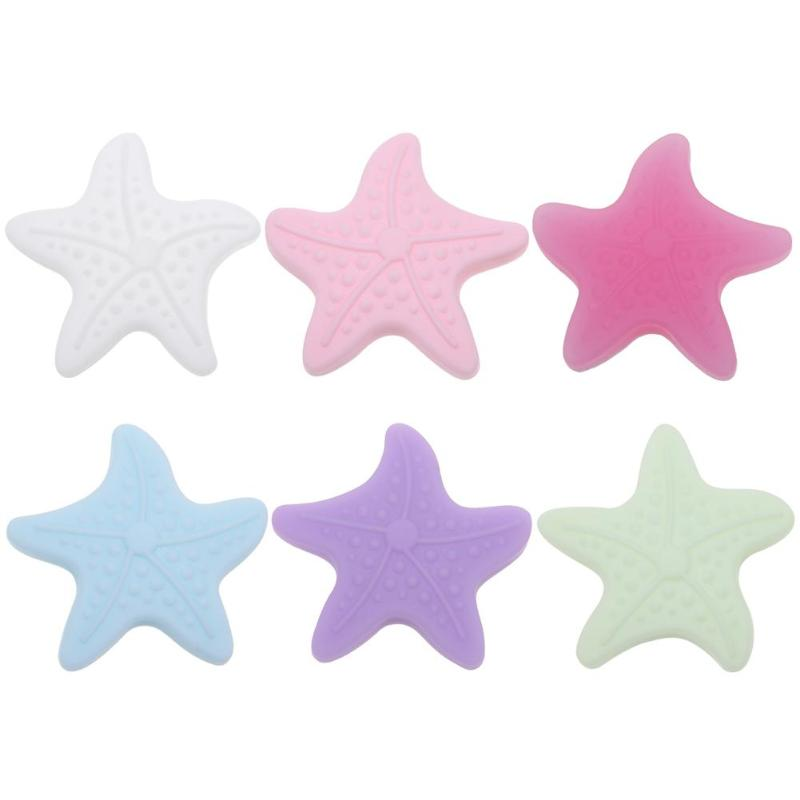 3d Brick Wallpaper Wall Background Stickers Self Adhesive Decorative Thickening Mute Wall Papers Home Decor Starfish Modern