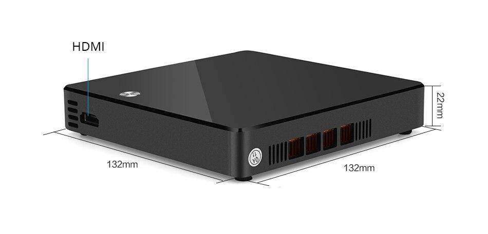 10 HDMI BGN TV 12