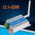 Беспроводной пульт дистанционного управления GSM SMS умный контроллер переключатель домашней системы безопасности переключатель CL1-GSM