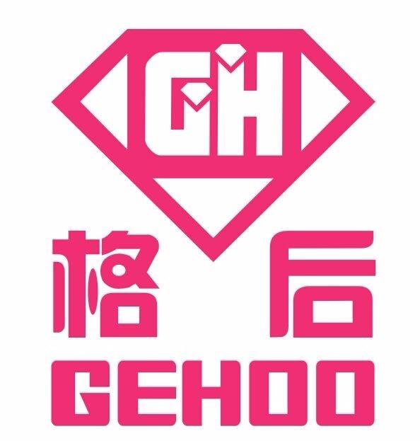GEHOO logo