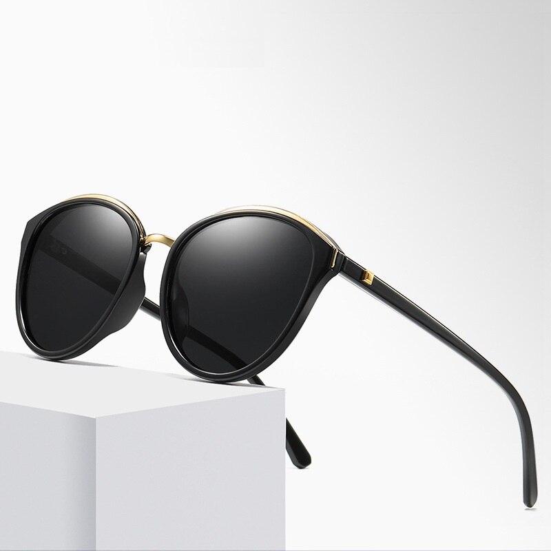VertrauenswüRdig Yooske Um Monob Kostüm Sonnenbrille Männer Frauen Haarband Lustige Wrap Maske Neuheit Gläser Halloween Partei Liefert Dekoration Sonnenbrillen Herren-brillen