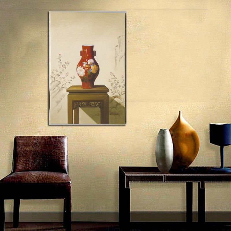 Pretty Porcelain Wall Art Images - Wall Art Design - leftofcentrist.com