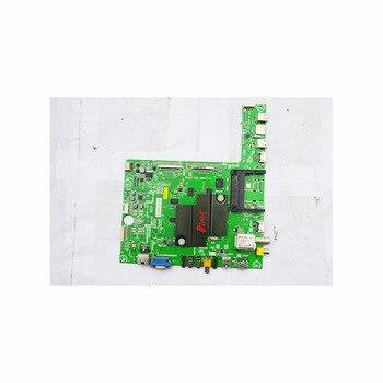 기존 led39k680x3du 마더 보드 rsag7.820.5583/roh (bom1) 화면 V390DK1-L