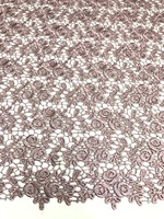 SexeMara 2017 African Cotton Swiss High Quality Fabric In Switzerland The Swiss African Lace